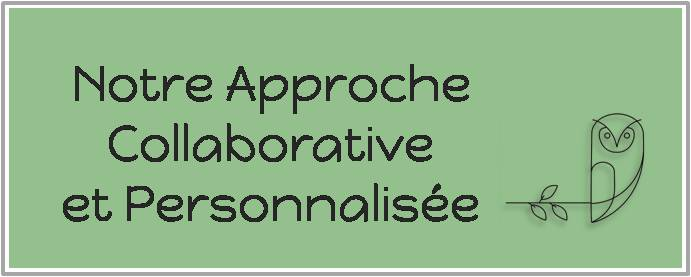accueil notre approche 2017