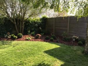 création jardin marquette 3