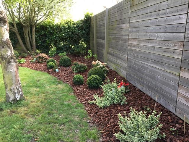 création jardin marquette 8