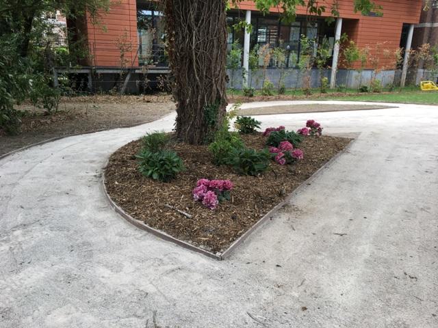 création jardin professionnel lille 7