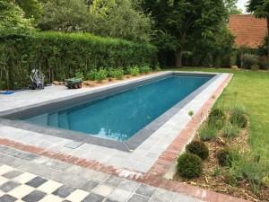 création piscine Mouvaux (2)
