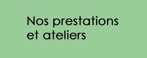 prestations_ateliers